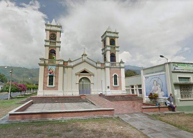 Miranda, Cauca