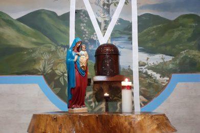 Intenciones en Toribío Cauca